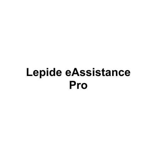 Free Lepide eAssistance Pro 2019