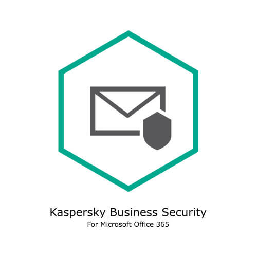 Kaspersky Business Security For Microsoft Office 365 2018