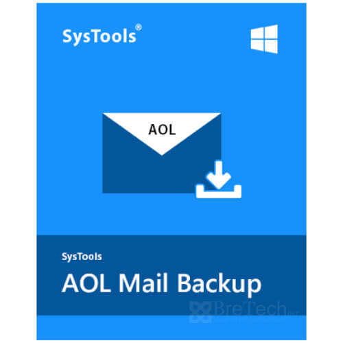 Systools Workmail Backup